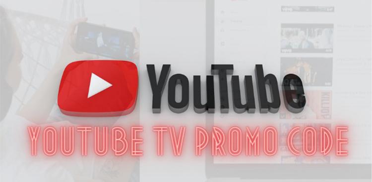 YouTube-TV-Promo-Codes